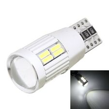 MZ T10 4W 20 LED SMD 4014 300LM White Light 6500K Decode Car Clearance Lights La