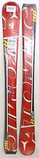 Atomic Race Jr. Flat Skis - 90 cm NEW