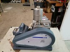 Welch ChemStar 1376N Vacuum Pump.