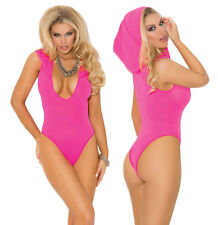 Stripper Clothes intimate Lenceria Dress Lingerie Small/Medium/Large ONE SIZE