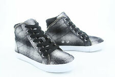 Women's Cute  Flat High Top Soda Lace Up Fashion Sneaker Shoes Size 5.5 - 10 NEW