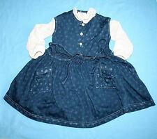 H&M Baby-Bekleidungspakete für Mädchen