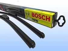 Bosch Aerotwin Scheibenwischer A297S, 3397007297, AUDI