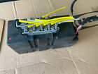 2000-2006 Mercedes S55 S500 S430 S600 Centreal Loking Vacuum pump A2208001148