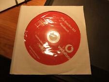 CD - Vodafone EasyBox 803 A  Handbuch Vers 1.1.0 - CD