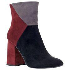 Women's GC Shoes Anubis Boot Black Multi Size 10 #NKV7W-810