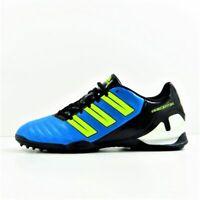 Adidas Predator Pedito TRX TF - G40952 Blue - Astro Trainers Football Boots