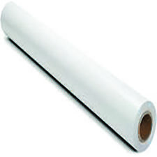 Xerox Perform Uncoated Inkjet Paper 80gsm Pk4