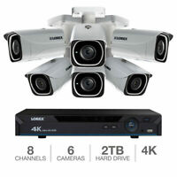 Website Making Money With CCTV Cameras A Fully Stocked eCommerce Business USA