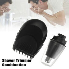 Shaver Trimmer Heads Temples & nose for Philips Norelco RQ12 RQ11 RQ32 RQ10 YS5