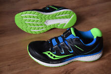 Saucony Triumph Iso 4 42 42,5 43 44 45 46 47 48 S20413-4 Neutre Running Shoes