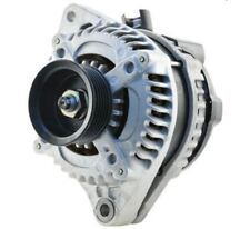 TYC 2-11151 New Alternator for Honda Odyssey 3.5L 6S 2005-2007 Models