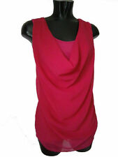 Unbranded Viscose Cowl Neck Jumpers & Cardigans for Women