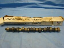 1981-86 Toyota Tercel DLX SR5 STD 1452cc Camshaft Made in USA New with Box NOS