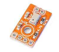 mpl3115a2 Druck Temperatur-Sensor Drucksensor  I2C Modul f. Arduino Raspberry Pi