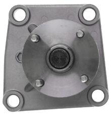 Gates Coolant Thermostat Housing Gasket for 2008-2009 Kia Spectra5 2.0L L4 mh