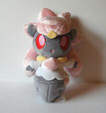"Pokemon Center Diancie pokedoll plush toy figure stuffed 5"" Japan"