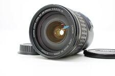 【 MINT 】 CANON ZOOM EF 28-135mm F3.5-5.6 IS Ultrasonic From JAPAN