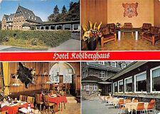 B56476 Altena Dahle Hotel Kohlberhaus multiviews    germany