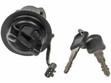 For 1998 Oldsmobile Achieva Ignition Lock Cylinder Dorman 89673PX