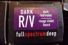 DARK R/V Aveda Full Spectrum Deep Extra Lift & Deposit Pure Tone for Dark Hair