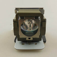 Projector Lamp Module for BenQ MP711/MP711c/MP721/MP721c/MP726 Projection