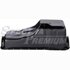 Spectra Premium Industries Inc FP21A Oil Pan (Engine)