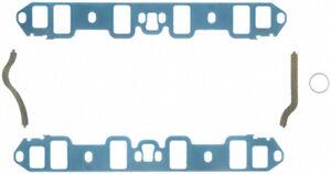 FEL-PRO Manifold Gasket Set  P/N - MS 90103-1