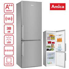 Amica Kühl Gefrierkombination Günstig Kaufen Ebay