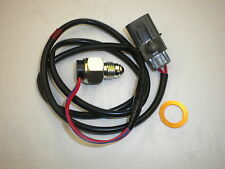 4WD Freewheel Clutch Switch Sensor Pajero Sport Challenger '97 - '04 NEW