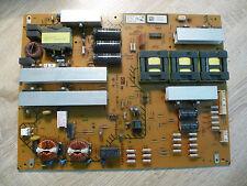 Alimentation APS-354 (1-888-527-11) TV Sony 65X9005A