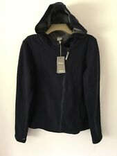 Genuine New Bench Ladies Hooded Jacket / Cardigan Size L