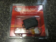 Dei Directed 555d 98 02 Honda Prelude Remote Start Transponder Interface