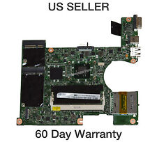 Lenovo IdeaPad S10-3 Laptop Motherboard W/O 3G Intel Atom N550 1.5Ghz 11012684
