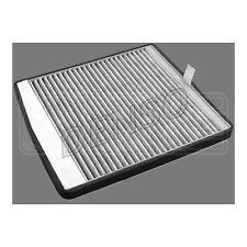 DENSO Cabin Air Filter DCF343K - Brand New Genuine Part - Internal Pollen Filter