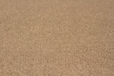 New Aggressor Exterior Marine Carpet syntec Ag166012-96 Sand 8' ? 25'