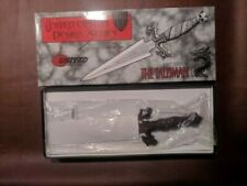 United Cutlery Talisman Knife Uc970 First Edition