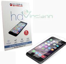 "Pellicola FRONTALE ZAGG HD invisibleSHIELD per iPhone 6 Plus 6S 5.5"" High Def"