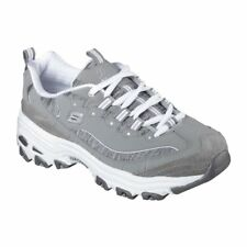 e4023b3f4b82b Skechers Athletic Shoes US Size 10 for Women for sale | eBay
