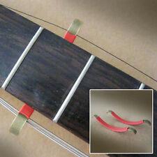Par de cadena de los disipadores de Guitarra De Luthier herramienta (al 27)