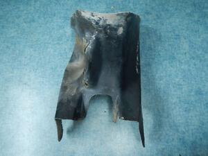 INNER TRIM PLASTIC 1971 OSSA PIONEER 250 AE250 AE 71