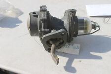 1935 Oldsmobile REBUILT Fuel Pump 418 *