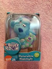 Blues Clues Nightlight