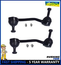 Fits Thunderbird Mercury Cougar Lincoln Mark VIII Front Sway Bar Link Set Pair