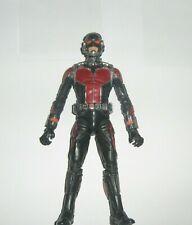 "Marvel Ant-Man Ultron Series Movie - 6"" Figure (Hasbro, Marvel Legends, Disney)"