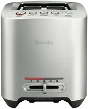Breville Toasters with 2 Slices