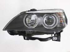 Driver Left Halogen Headlight for 2008-2010 BMW 5 SERIES Priority Shipping