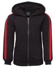 Unisex Cotton Jackets & Coats for Children