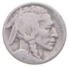 Better - 1926-S Indian Head Buffalo Nickel *153