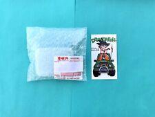 89-97 (98) Geo Tracker, Suzuki Sidekick Dome Light Cover Lens